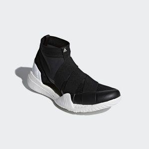 adidas Pureboost X TR 3.0 LL Core Black